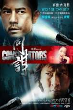 Conspirators (2013) BluRay 480p, 720p & 1080p Movie Download