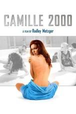 Camille 2000 (1969) BluRay 480p, 720p & 1080p Movie Download