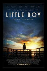 Little Boy (2015) BluRay 480p, 720p & 1080p Movie Download
