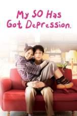 My SO Has Got Depression (2011) BluRay 480p, 720p & 1080p Movie Download