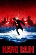 Hard Rain (1998) BluRay 480p & 720p Movie Download