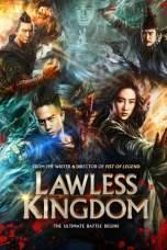 Lawless Kingdom (2013) BluRay 480p, 720p & 1080p Movie Download