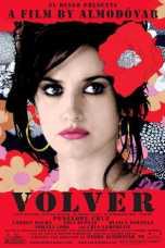 Volver (2006) BluRay 480p, 720p & 1080p Movie Download