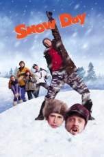 Snow Day (2000) WEBRip 480p, 720p & 1080p Movie Download