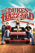 The Dukes of Hazzard (2005) WEB-DL 480p, 720p & 1080p Movie Download
