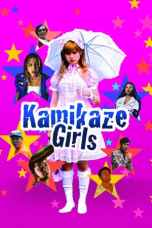 Kamikaze Girls (2004) BluRay 480p, 720p & 1080p Movie Download