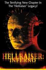 Hellraiser: Inferno (2000) BluRay 480p, 720p & 1080p Movie Download