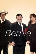 Bernie (2011) BluRay 480p, 720p & 1080p Movie Download