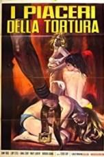 Shogun's Joy of Torture (1968) WEBRip 480p, 720p & 1080p Movie Download
