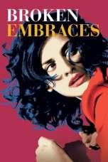 Broken Embraces (2009) BluRay 480p, 720p & 1080p Movie Download
