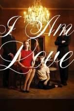 I Am Love (2009) BluRay 480p, 720p & 1080p Movie Download