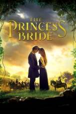 The Princess Bride (1987) BluRay 480p, 720p & 1080p Movie Download