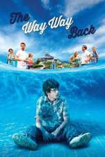 The Way Way Back (2013) BluRay 480p, 720p & 1080p Movie Download