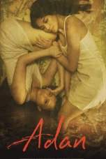 Adan (2019) WEB-DL 480p & 720p Movie Download