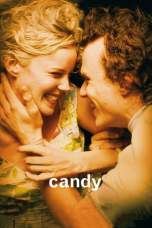 Candy (2006) BluRay 480p, 720p & 1080p Movie Download