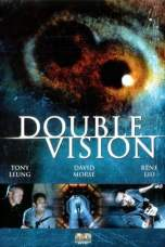 Double Vision (2002) WEBRip 480p, 720p & 1080p Movie Download