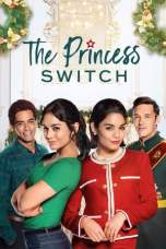 The Princess Switch (2018) WEBRip 480p, 720p & 1080p Movie Download