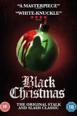 Black Christmas (1974) BluRay 480p, 720p & 1080p Movie Download