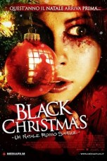 Black Christmas (2006) BluRay 480p, 720p & 1080p Movie Download