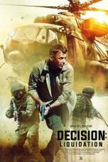 Decision: Liquidation (2018) BluRay 480p, 720p & 1080p Movie Download