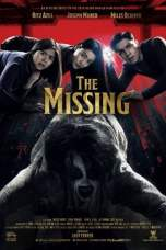 The Missing (2020) WEB-DL 480p, 720p & 1080p Movie Download