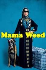 Mama Weed (2020) BluRay 480p, 720p & 1080p Movie Download