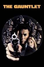 The Gauntlet (1977) BluRay 480p, 720p & 1080p Movie Download