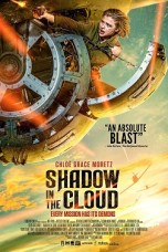 Shadow in the Cloud (2020) BluRay 480p, 720p & 1080p Movie Download