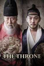 The Throne (2015) BluRay 480p, 720p & 1080p Movie Download