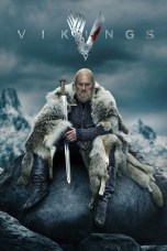 Vikings Season 1-6 BluRay x264 720p Full HD Movie Download