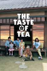 The Taste of Tea (2004) BluRay 480p, 720p & 1080p Movie Download