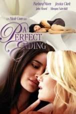 A Perfect Ending (2012) WEBRip 480p, 720p & 1080p Movie Download