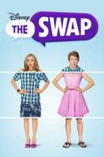 The Swap (2016) WEBRip 480p, 720p & 1080p Movie Download