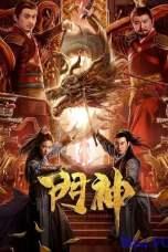 Door Gods (2020) WEB-DL 480p, 720p & 1080p Movie Download