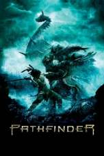 Pathfinder UNRATED (2007) BluRay 480p, 720p & 1080p Movie Download