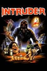 Intruder (1989) BluRay 480p, 720p & 1080p Movie Download