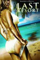The Last Resort (2009) WEBRip 480p, 720p & 1080p Movie Download