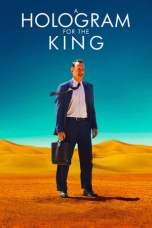 A Hologram for the King (2016) BluRay 480p, 720p & 1080p Movie Download