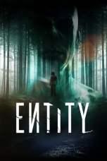Entity (2012) WEBRip 480p, 720p & 1080p Movie Download