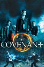 The Covenant (2006) BluRay 480p, 720p & 1080p Movie Download