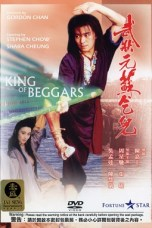 King of Beggars (1992) BluRay 480p, 720p & 1080p Movie Download