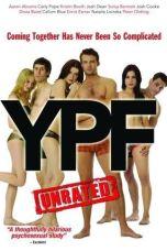 YPF (2007) BluRay 480p, 720p & 1080p Mkvking - Mkvking.com