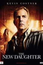 The New Daughter (2009) BluRay 480p, 720p & 1080p Movie Download