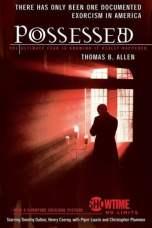 Possessed (2000) WEBRip 480p, 720p & 1080p Mkvking - Mkvking.com