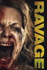 Swing Low aka Ravage (2019) BluRay 480p, 720p & 1080p Movie Download