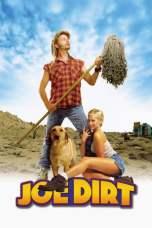 Joe Dirt (2001) BluRay 480p, 720p & 1080p Movie Download