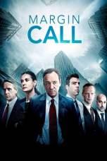 Margin Call (2011) BluRay 480p, 720p & 1080p Mkvking - Mkvking.com