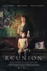 Reunion (2020) BluRay 480p, 720p & 1080p Mkvking - Mkvking.com