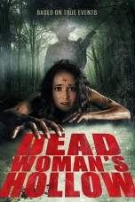 Dead Woman's Hollow (2013) WEBRip 480p, 720p & 1080p Mkvking - Mkvking.com