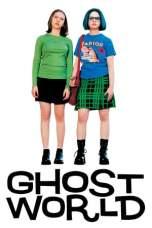Ghost World (2001) BluRay 480p, 720p & 1080p Mkvking - Mkvking.com
